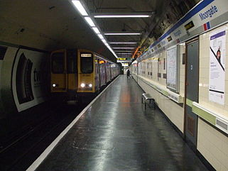 Unit 313063 at Moorgate.JPG