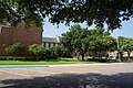 University Park July 2016 43 (Highland Park High School).jpg