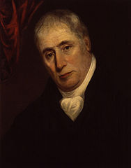Unknown man, formerly known as Thomas Bewick
