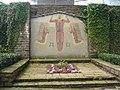 Unterbarmerfriedhof12.jpg