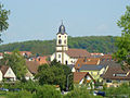 Untergriesheim-kirchblick2009.jpg