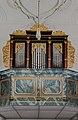 Untermerzbach Simultankirche Orgel-RM-.jpg