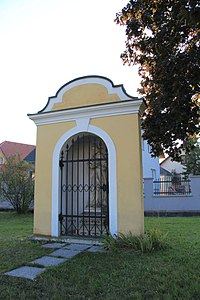 Unterwaltersdorf 10244.jpg