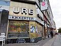 Urbutik (Frederiksborggade).jpg