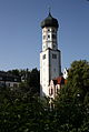 Ursberg St. Johannes Evangelist und Petrus 139.JPG