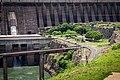 Usina Hidroelétrica Itaipu Binacional - Itaipu Dam (16740840263).jpg
