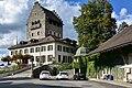 Uster - Schloss und Scheune - Plateau 2015-09-20 15-37-35.JPG
