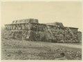 Utgrävningar i Teotihuacan (1932) - SMVK - 0307.e.0030.tif