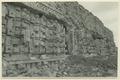 Utgrävningar i Teotihuacan (1932) - SMVK - 0307.i.0029.tif