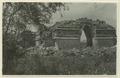 Utgrävningar i Teotihuacan (1932) - SMVK - 0307.j.0012.tif