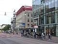 Utrecht (25).jpg