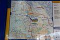 Utrecht 16 (8337995470).jpg