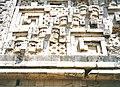 Uxmal - Palacio del Gobernador - Flickr - S. Rae (1).jpg