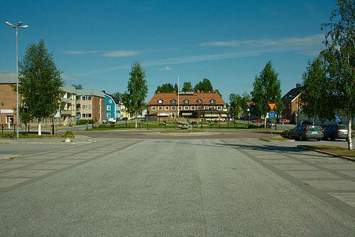 Hotel Vnns, Sweden - patient-survey.net