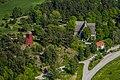 Värmdö kyrka från luften.jpg