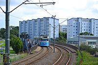 Vårväderstorget (Spårvagnshållplats).JPG