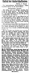 Völkischer-Beobachter-18.8.1934 cut.jpg