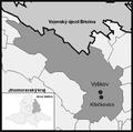 Výřez Křečkovice (Vyškov - czech republic).png