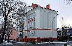 V-LO-Tarnow--1600.JPG