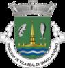 VRS-vilarealsantonio.png