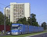 VW-Cargotram-Dresden