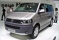 VW T5 PanAmericana Facelift.JPG