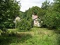 V Šáreckém údolí 19, Duchonská.jpg