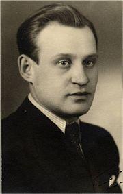 Юхани финский писатель истобал