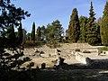 Vaison Roman ruins - panoramio - Vinko Rajic (13).jpg