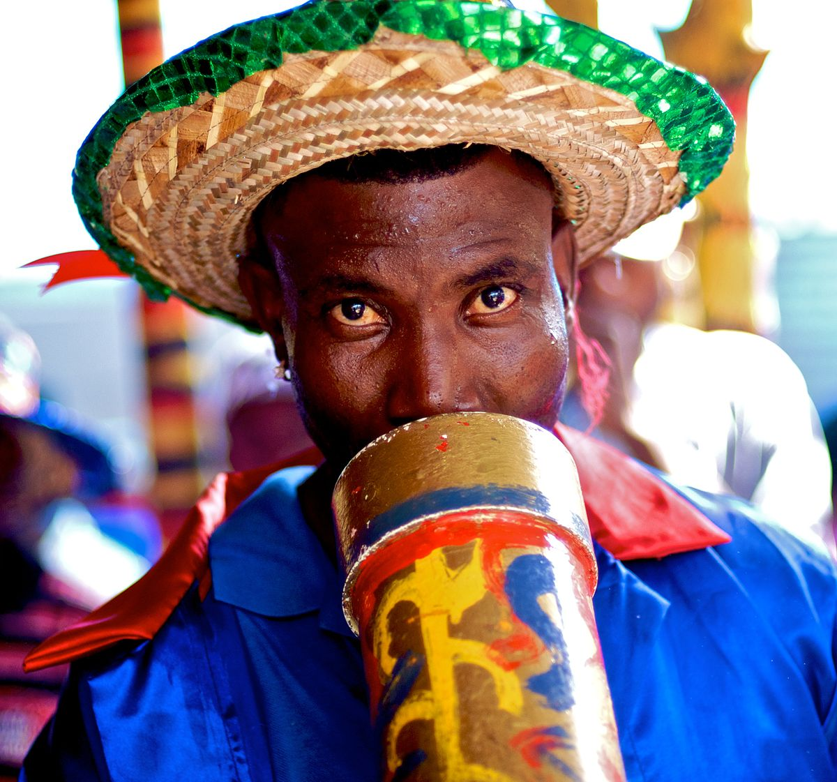 an analysis of the topic of the carnival festivity in the dominican republic This is a list of topics related to the caribbean region.