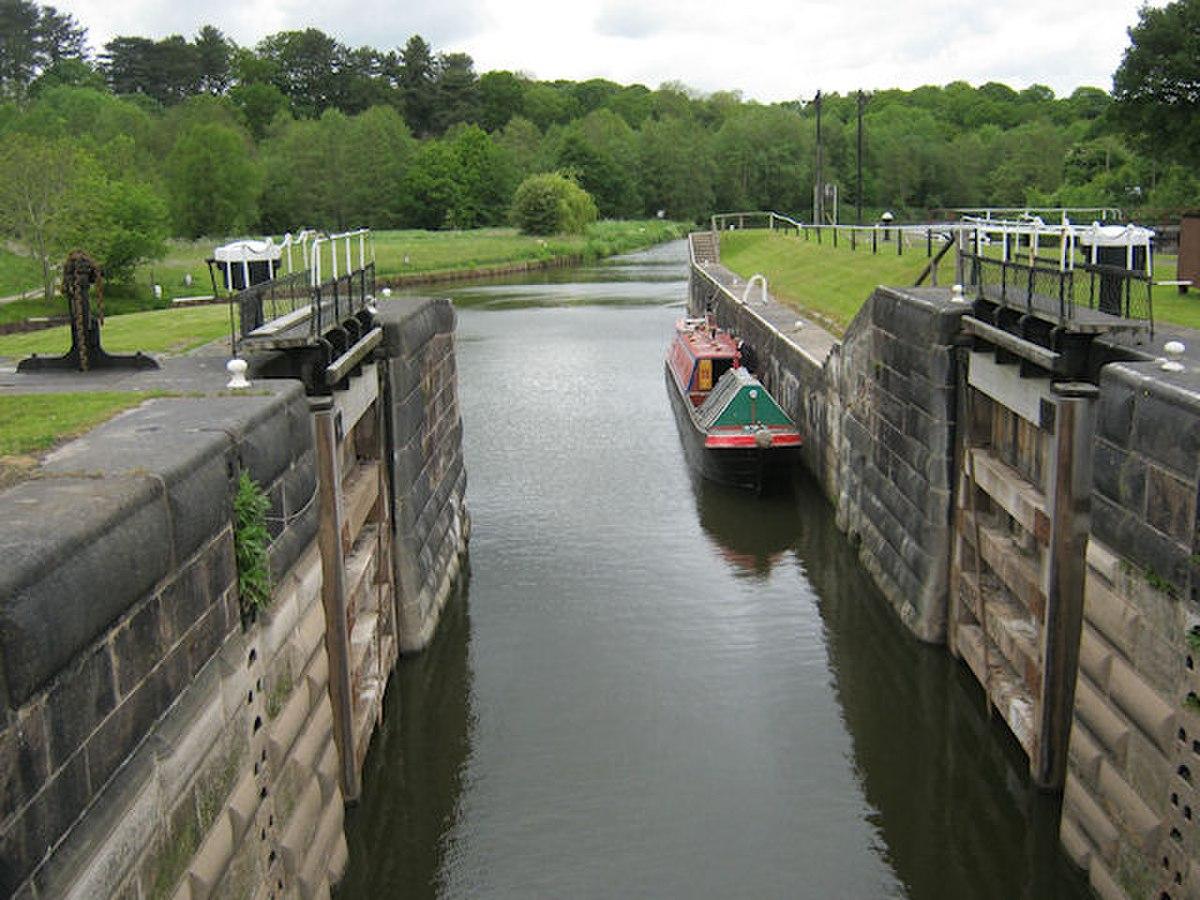 Vale Royal Small Lock.jpg