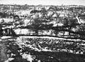 Valea Crucii (1997) (16793845471).jpg