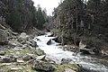 Vall del Madriu-Perafita-Claror - 61.jpg