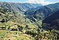 Valle de Pativilca.JPG
