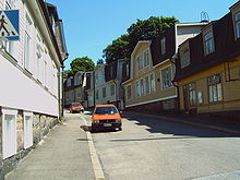 Vallila, Vallilantie, July 2005.jpg
