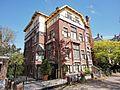 Van Eeghenstraat 92 foto 2.jpg