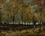 Van Gogh - Pappelallee bei Nuenen.jpeg