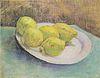 Van Gogh - Stillleben mit Zitronen auf einem Teller.jpeg