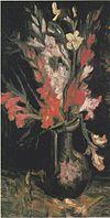 Van Gogh - Vase mit roten Gladiolen3.jpeg