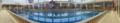 Van Maanenbad panorama interieur.tif