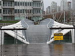 Vancouver, B.C. (2012) - 27.JPG