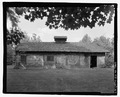 Vanderbilt Mansion, Blacksmith Shop, Hyde Park, Dutchess County, NY HABS NY-6360-B-4.tif