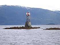 Vanderbilt Reef Beacon.jpg