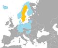 VanortEU Kristianstad.png