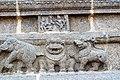 Varadharajaperumal temple, Thirubuvanai (17).jpg