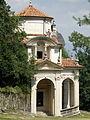 Varese Sacro Monte V Cappella (9).JPG