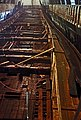 Vasa at wasawarvet.jpg