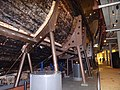 Vasa ship by Hanay (45).jpg