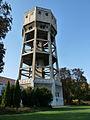 Vasbeton víztorony (12534. számú műemlék) 65.jpg