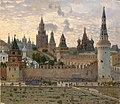 Vasnetsov Moskovsky Kreml.jpg